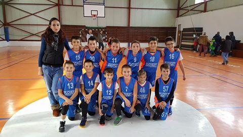 ploiesti-basketball-elena-stan-cupa-admar-30-10