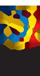 logo-frb