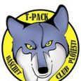 t-pack