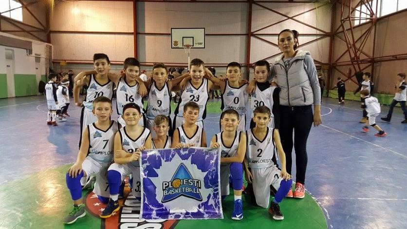 ploiesti-basketball-dupa-semi-3