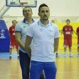 georgescu 3