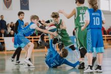 u12 ploiesti basket2